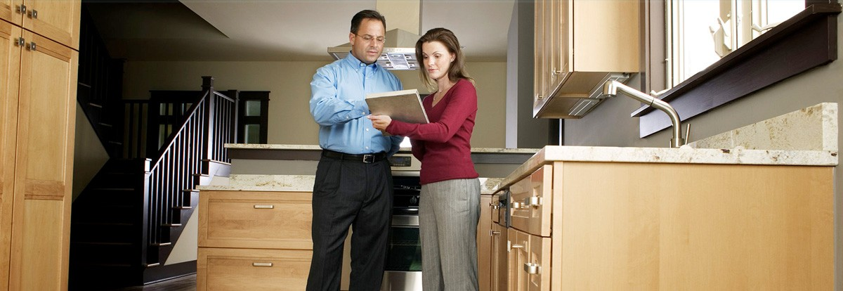 Home Inspections New Haven Connecticut - Commercial & Residential